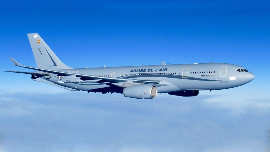 Airbus A330 MRTT Specs, Cabin, Tangker, Inside, and also Cost