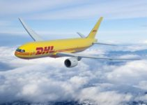 Boeing 777F Specifications, Cost, Cargo Capacity, Haul, as well as Orders