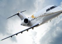 Bombardier Challenger 650 Cabin, Specifications, Interior, as well as Price