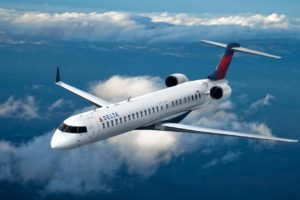 Bombardier CRJ900 Interior, Specifications, Variety, Cockpit, and Price