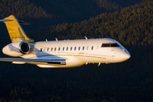 Bombardier Global 5000 Inside, Cabin, Specifications, Cockpit, and Price