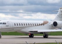 Bombardier Global 7500 Cabin, Specs, Inside, Cockpit, as well as Price