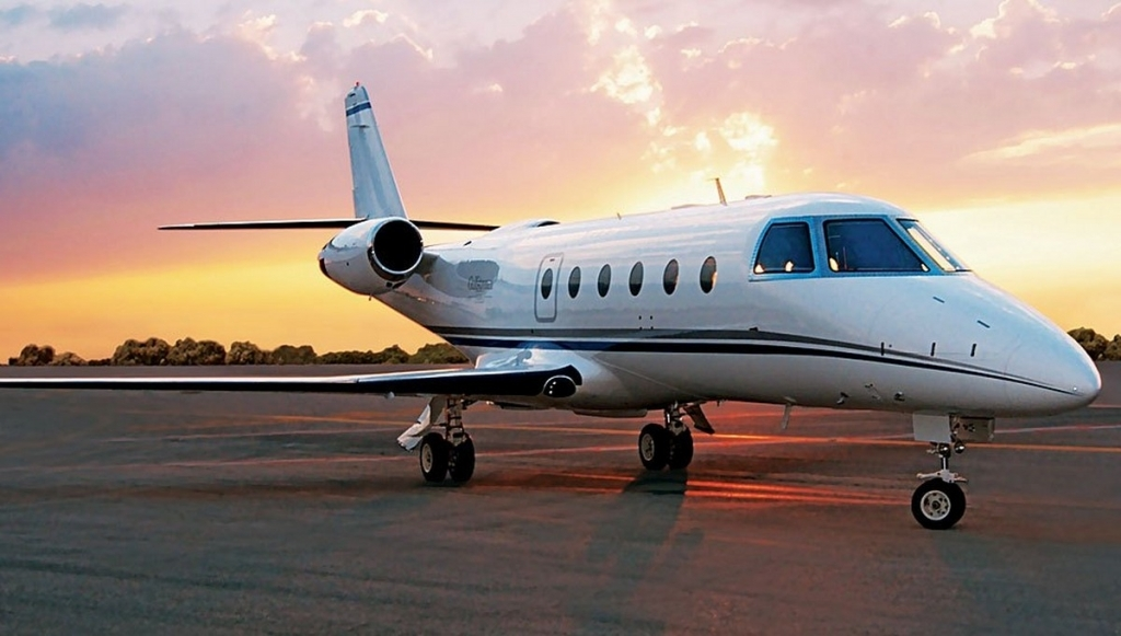 Gulfstream G150 Specifications, Inside, Cabin, and Price